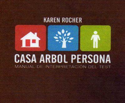 """Resumen del libro: """"Casa, árbol, persona"""""""