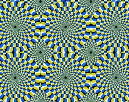 La teoría de la Gestalt y la percepción