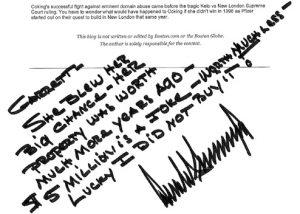 1-Trump-escritura